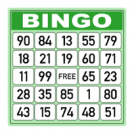 Bingo Caller free download for Mac
