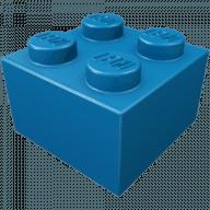 LEGO Digital Designer free download for Mac
