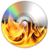 SimplyBurns free download for Mac
