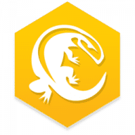 Komodo IDE free download for Mac