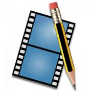 MovieLogger free download for Mac