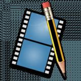 MovieLogger