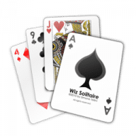 Wiz Solitaire free download for Mac