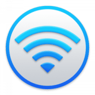 AirPort Utility free download for Mac