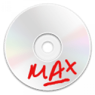 Max free download for Mac