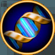 MutantMaker free download for Mac