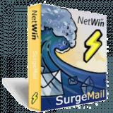 SurgeMail