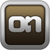 PhotoFrame free download for Mac