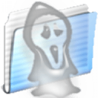 Ghost Sphere free download for Mac