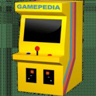 Gamepedia free download for Mac
