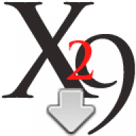 X29-Renamer free download for Mac
