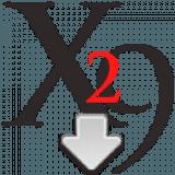 X29-Renamer