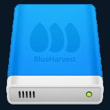 BlueHarvest
