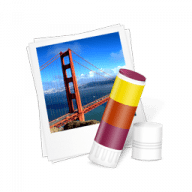 Collage free download for Mac