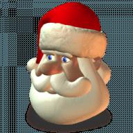 Christmas Crisis free download for Mac