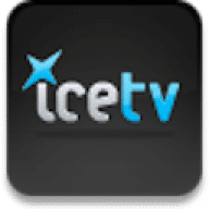IceTV Remote free download for Mac
