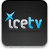 IceTV Remote