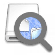 FileFinder free download for Mac
