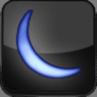 Deep Sleep free download for Mac