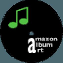 Amazon Album Art For Mac Free Download Review Latest Version