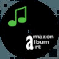 Amazon Album Art free download for Mac