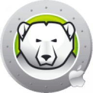 Deep Freeze Mac free download for Mac