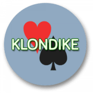 Klondike Forever free download for Mac