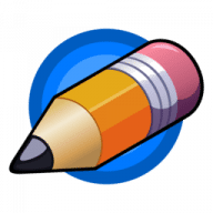 Pencil free download for Mac