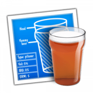 BeerAlchemy free download for Mac