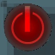 Super Shut Down free download for Mac