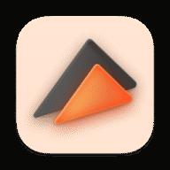 Elmedia Player free download for Mac