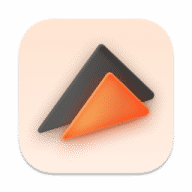Elmedia Player download for Mac
