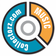 Music Collector free download for Mac