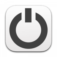 Mac Shutdown free download for Mac