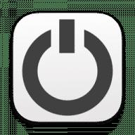 Mac Shutdown download for Mac
