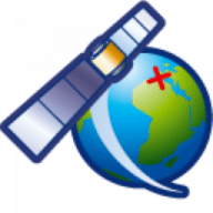 GPSy free download for Mac