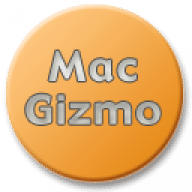 MacGizmo free download for Mac