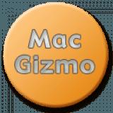 MacGizmo