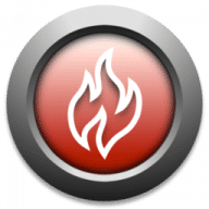 Hot Plan free download for Mac