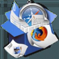 AlienConverter free download for Mac