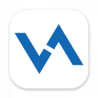 SmartSVN free download for Mac