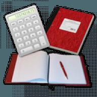 Budget Workbook free download for Mac