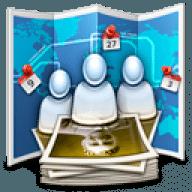 MemoryMiner free download for Mac