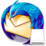 Portable Thunderbird free download for Mac
