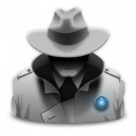 Undercover free download for Mac