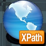 AquaPath free download for Mac