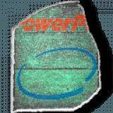RosettaTest