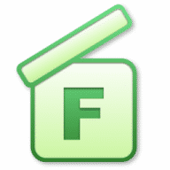 Froq free download for Mac