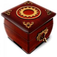 Yojimbo free download for Mac