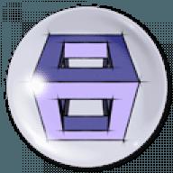 NetMap free download for Mac